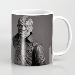 """Friday The 13th"" Coffee Mug"