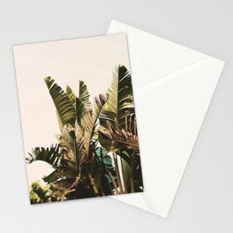 Equatorial Stationery Cards