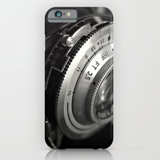 fstop iPhone 6 Slim Case