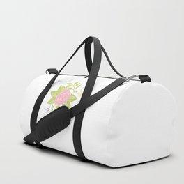 Garden of Fairies Duffle Bag