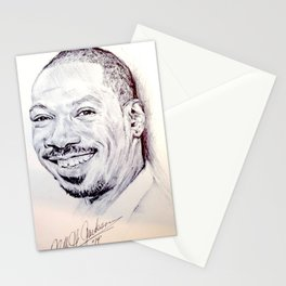 A Smile like no other Stationery Cards