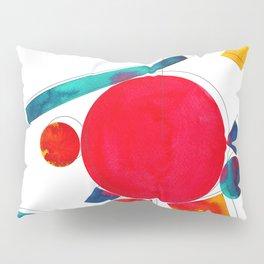 Architecton bait Pillow Sham
