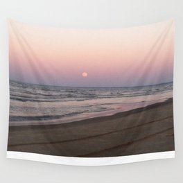 Lake Erie Wall Tapestry
