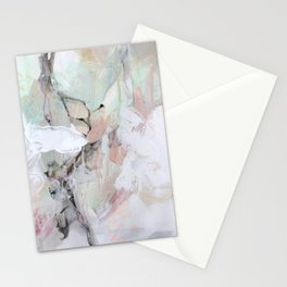 1 2 0 Stationery Cards