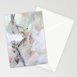 1 2 0 Stationery Cards
