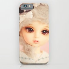 Audree iPhone 6s Slim Case