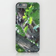 Hunger iPhone 6s Slim Case