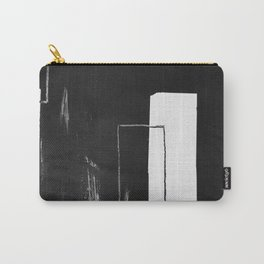 Void Vision D3 Carry-All Pouch