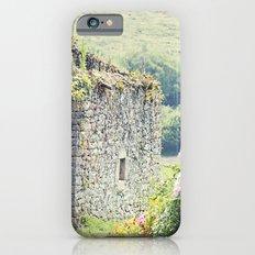 Casa de campo/ Cottage iPhone 6s Slim Case