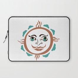 4elments - Air Laptop Sleeve