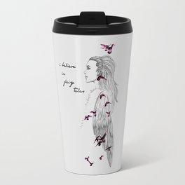 Fairy Tales Travel Mug