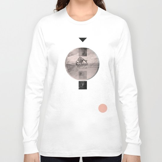 for the stars Long Sleeve T-shirt