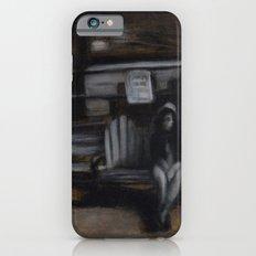 Wendy Slim Case iPhone 6s