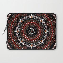Buffalo Nation Laptop Sleeve