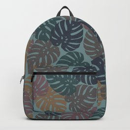 autumn 01 by FeSendra Backpack