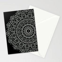 - ancient wheel - Stationery Cards