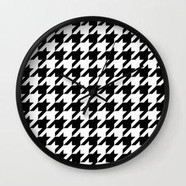 Houndii Wall Clock