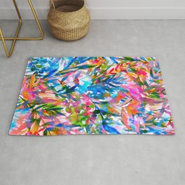 Tropic Dream Rug