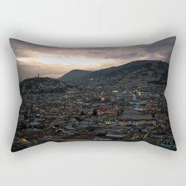 # 208 Rectangular Pillow