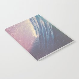 CLIDRO Notebook
