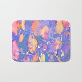 Candy Man Bath Mat