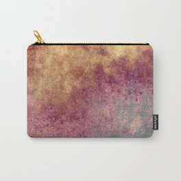 Abstract XIX Carry-All Pouch
