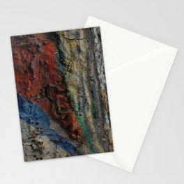 Strata Nova Stationery Cards
