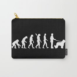 Briard Evolution Carry-All Pouch