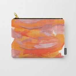 Meet sensuality Carry-All Pouch