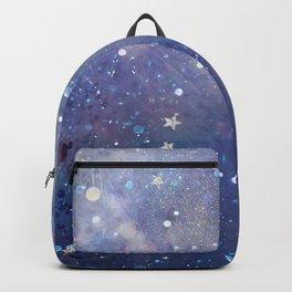 Galaxy II Backpack