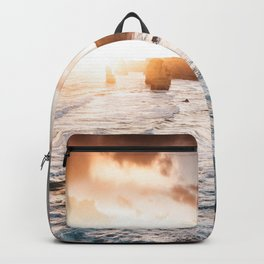 twelve apostles s Backpack