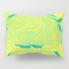 ++ Pillow Sham