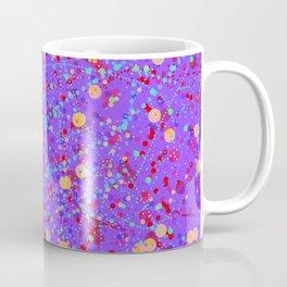effervescence 2 Coffee Mug