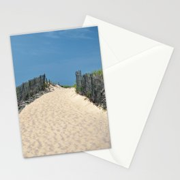 The Cape Stationery Cards