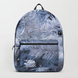 plastic tree Backpack