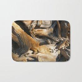 Bristlecone Pine Bath Mat