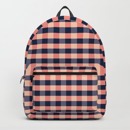 Abstraction_PATTERN Backpack