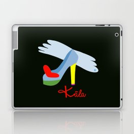 ELEGANT Laptop & iPad Skin