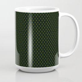 BLOM Coffee Mug