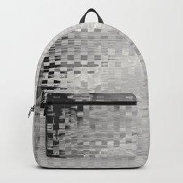 Glytch 12 Backpack
