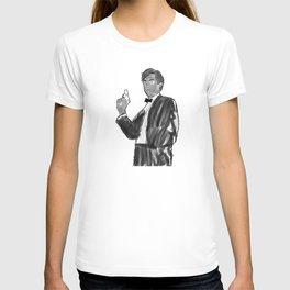 JB Dalton T-shirt