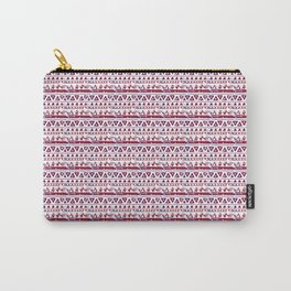 Southwestern Native Designer Series Carry-All Pouch