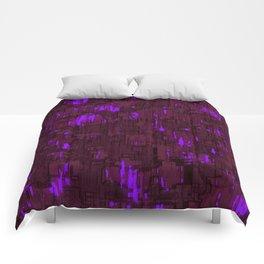 NextWare 24 Comforters