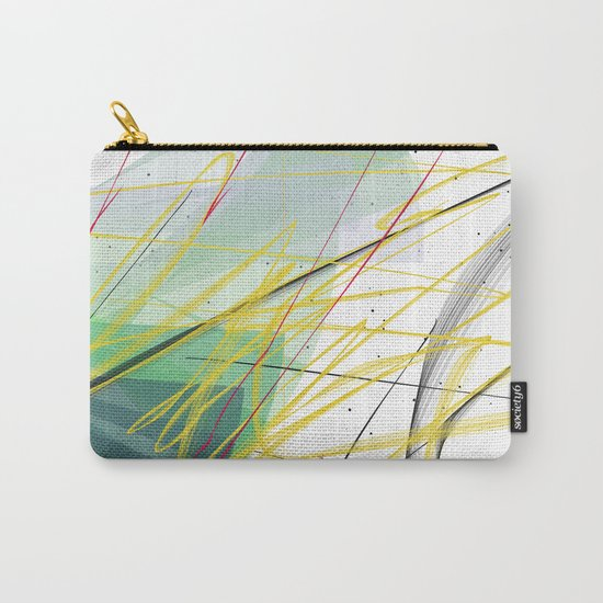 Guidelines Carry-All Pouch