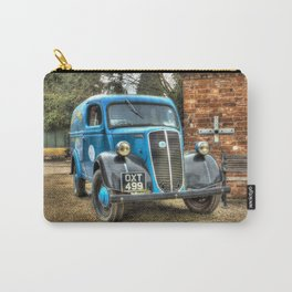 Fordson Van Carry-All Pouch