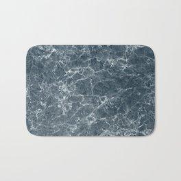 Stone Texture Surface 18 Bath Mat