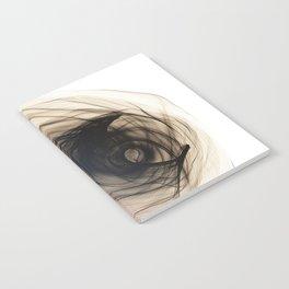 Vortex Notebook