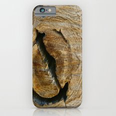 Knotted iPhone 6s Slim Case