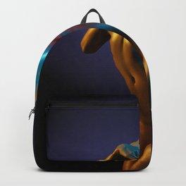 Set Me Free Backpack