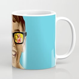 This Magic Moment 2 Coffee Mug